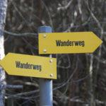 Wander Way