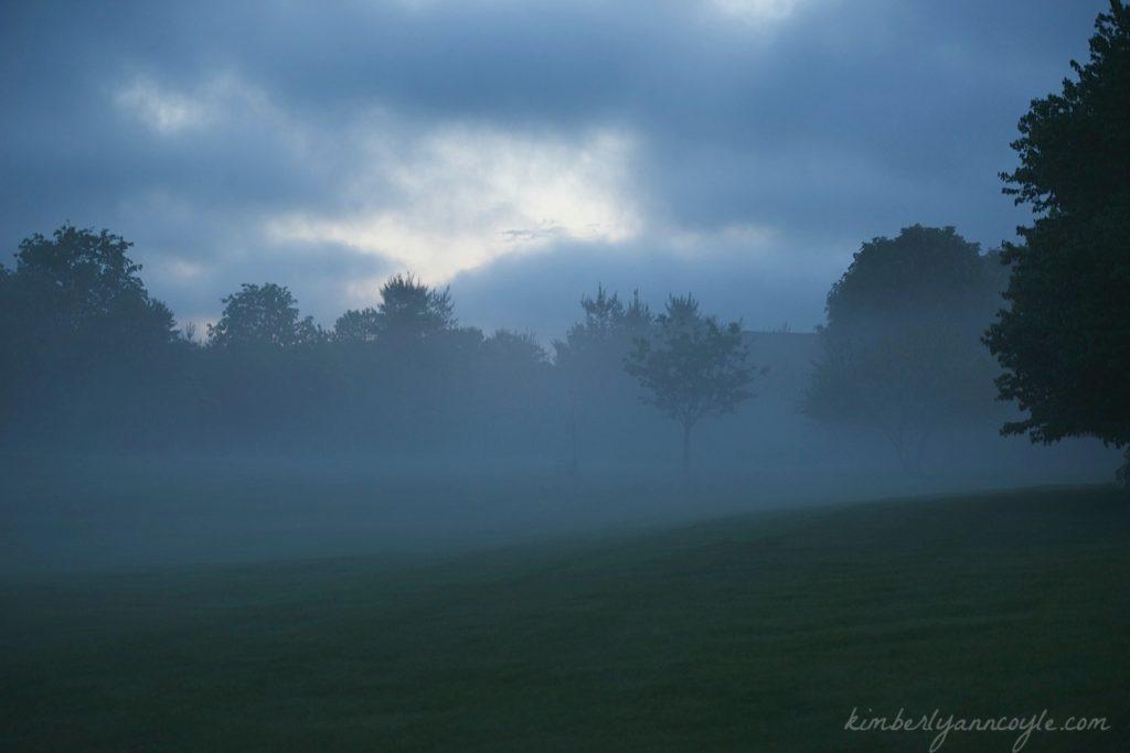 mist via kimberlyanncoyle.com