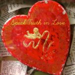 Day 30: Speaking the truth in love: A guest post