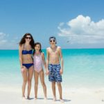 Traveling With Kids: Headless Photos not Included