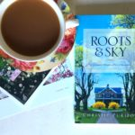 Roots and Sky: A Book Giveaway
