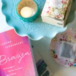 Brazen: A Book Review