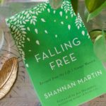 Falling Free: A Book Giveaway